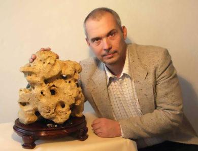 Igor Bárta
