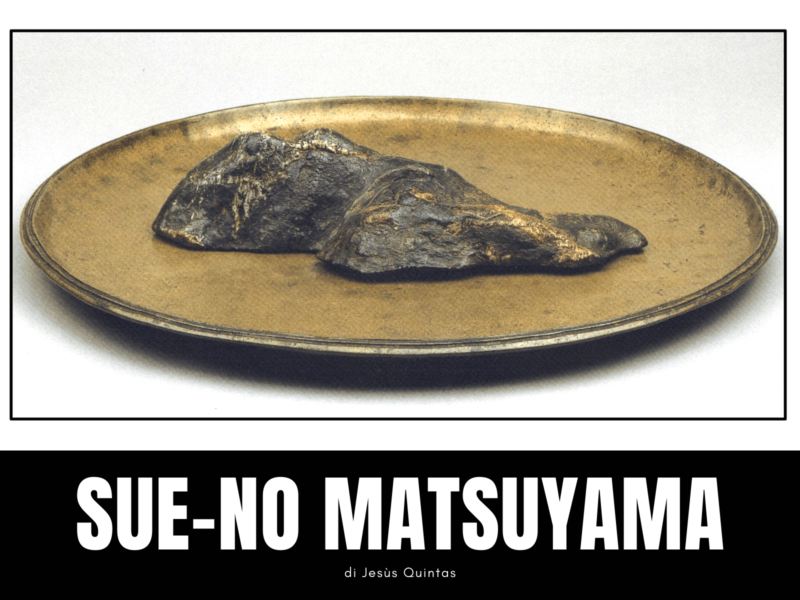 Yuraiseki | Sue-no Matsuyama