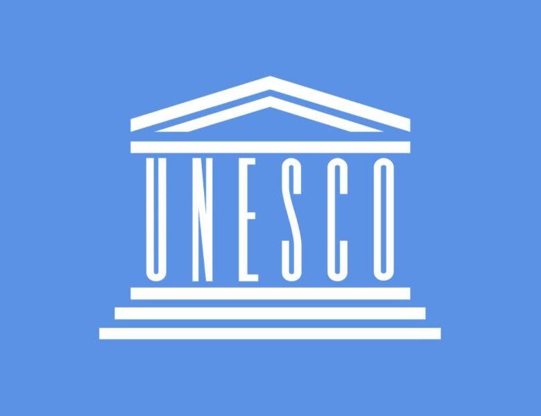 """Raccolta firme per fare del Bonsai/Suiseki """"patrimonio culturale intangibile UNESCO"""""""