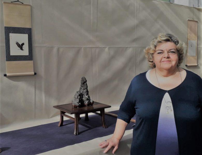 Laura Monni